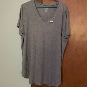 Downeast Soft Tunic XXL
